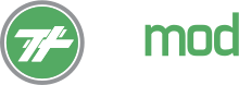 TP-Mod